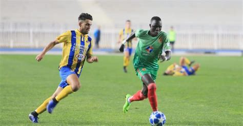 How did mls teams do during the leagues cup this year? Mutebi Attributes KCCA's Continental Failure To Poor ...