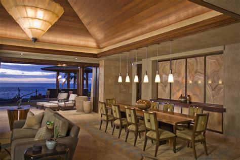 Truly Indooroutdoor Rooms  Paula Berg Design