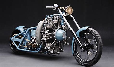 15 Best Custom Bikes Images On Pinterest