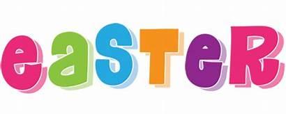 Easter Logos Friday Generator Textgiraffe Heart