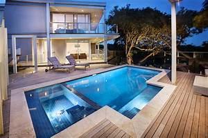 Pool 6m X 3m : kiama pools melbourne blairgowrie custom swimming pool ~ Articles-book.com Haus und Dekorationen