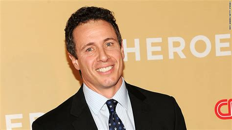 From 'new Day' To Prime Time Chris Cuomo Moving To 9 Pm