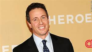 From 'New Day' to prime time: Chris Cuomo moving to 9 p.m ...