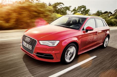 Audi A3 Backgrounds by Audi A3 Sportback E Wallpapers Images Photos Pictures