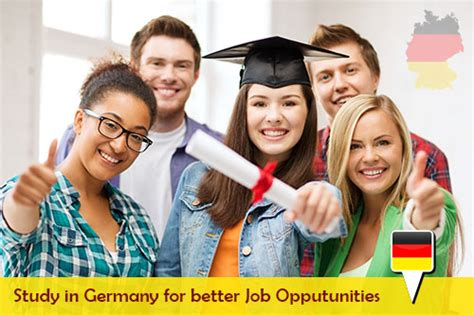 germany student visa entitles  eu nationals  study