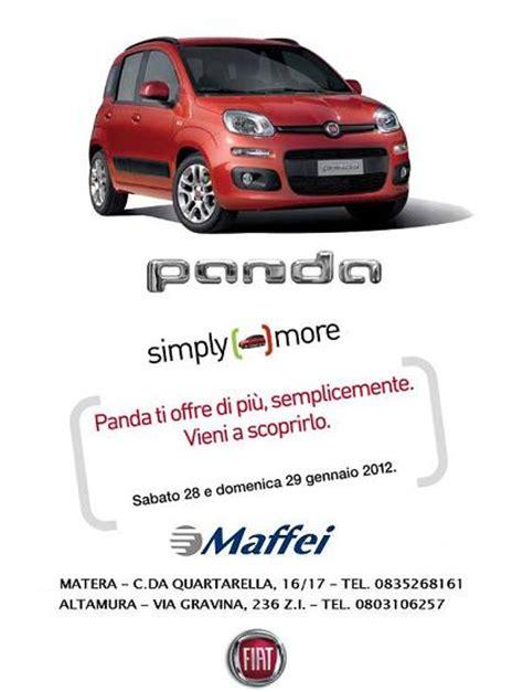 Porte Aperte Concessionarie Auto Concessionarie Fiat Aperte Domenica Automobili Image Idea
