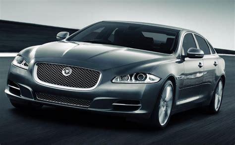 Jaguar Car Hd Wallpaper Download (29+ Images) On Genchi.info