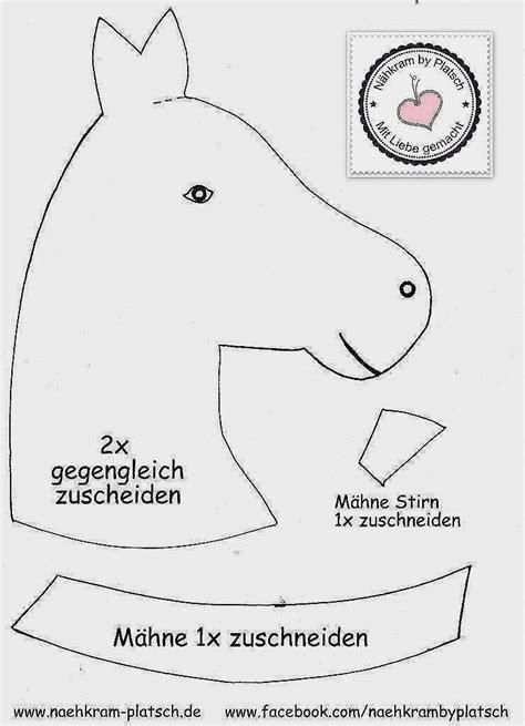 einladung kindergeburtstag pferd vorlage kindergeburtstag