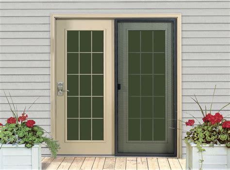 patio doors columbus ohio 28 images patio doors
