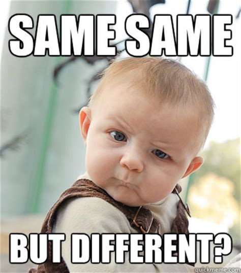 Different Memes - different memes image memes at relatably com