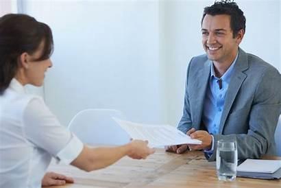 Interview Practice Techniques