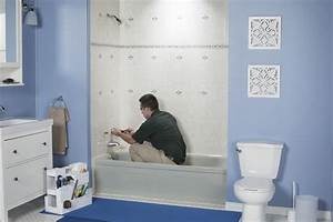 how do you estimate the true cost of a bathroom remodel With bathroom fit out cost