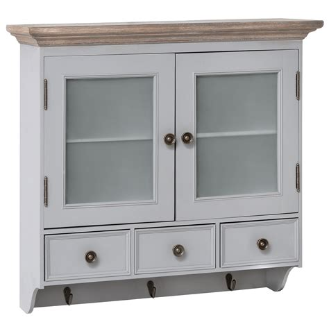 shabby chic wall units churchill shabby chic wall unit available online now