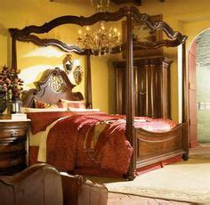 1000  images about Bedrooms on Pinterest   Master bedrooms