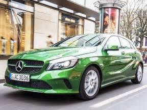 Leasingrückläufer Kaufen Mercedes : mercedes a klasse ~ Jslefanu.com Haus und Dekorationen