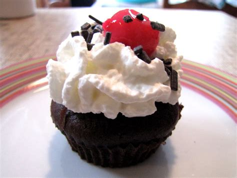 cours de cuisine macarons cupcakes forêt recette facile cakesandsweets fr
