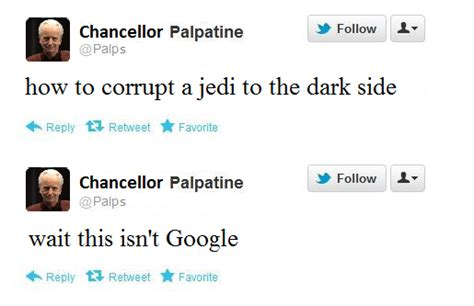 Wait, This Isn't Google
