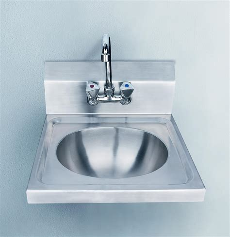 commercial stainless steel kitchen utility sink china commercial utility sink kitchen sink laundry sink