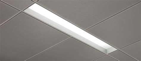 armstrong ceiling grid lighting fixtures like success