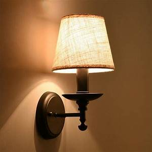 Indoor wall sconce lantern great home decor how do you