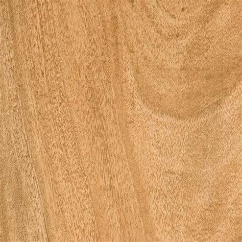 lumber liquidators tools ask home design