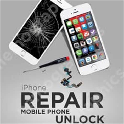 iphone unlock service prepaid spot iphone repair unlock service 38 photos