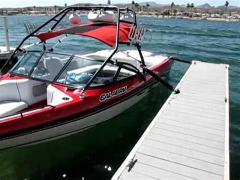 Unique Boat Fenders by Docktight Boat Fenders