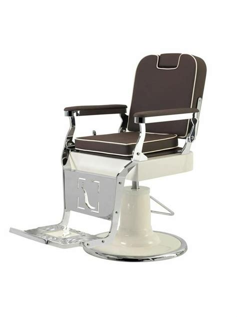 ez chair barber shop 17 best images about barbers world on barber