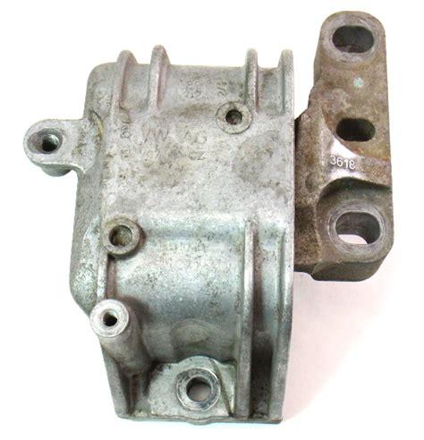 rh engine mount support bushing 05 07 vw jetta mk5 1 9 tdi brm 1k0 199 262 ba