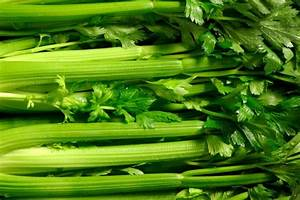 Celery: Health Benefits and Dietary Tips - Medical News Today