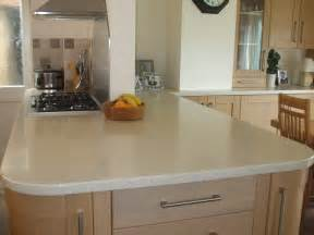 make your cooking easy with high featured kitchen worktop