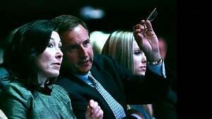 CEOs Safra Catz, Mark Hurd Peacefully Coexist at Oracle ...