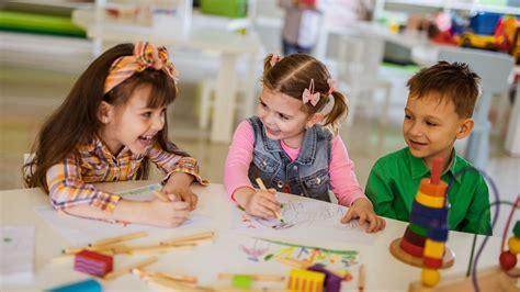 language development in children 4 5 years raising 352 | language development 4 5 years