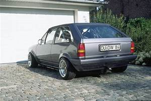Polo 86c Felgen : evolutionsstufe 4 polo g40 mit lachgas planet polo die ~ Jslefanu.com Haus und Dekorationen
