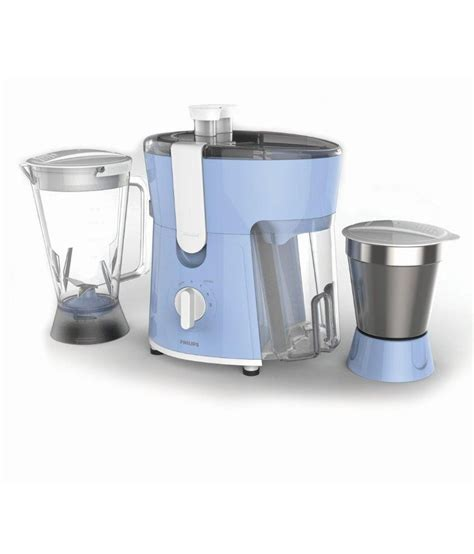 mixer grinder juicer philips india grinders juicers mixers kitchen