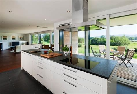 home depot kitchen islands cuisine ouverte sur salon avec ilot central cuisine en image