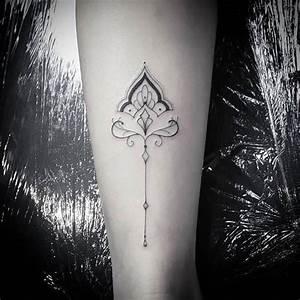 tatuagens-delicadas-12 - Pamela Auto