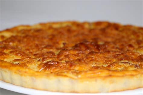 quiche sans pate jambon fromage recette de quiche lorraine sans p 226 te dine move