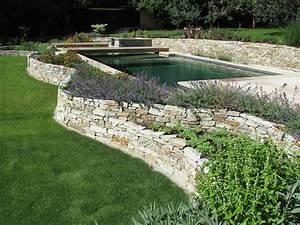 Gartengestaltung Mit Pool : gartengestaltung mit liebe zum detail aus n n he wien ~ A.2002-acura-tl-radio.info Haus und Dekorationen