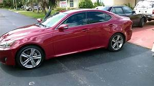 Lexus Vehicles Classifieds - Page 55 - Clublexus