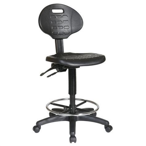 ergonomic kneeling drafting chair ergonomic drafting chair kh570