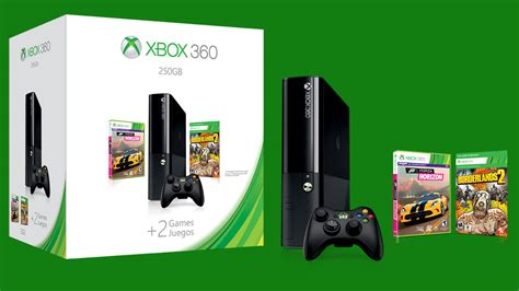 New Xbox 360 Games Video Search Engine At