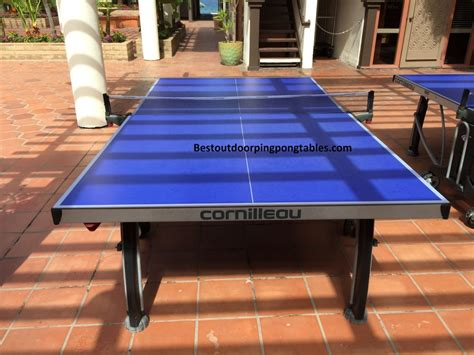 ping pong table craigslist ping pong newgy robot related keywords suggestions