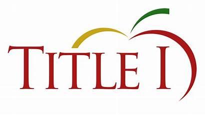 Title Franklin Academy Pines Pembroke Intro