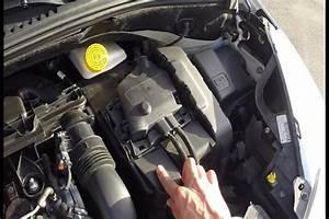 Batterie Citroen C3 : les v rifications au permis de conduire ~ Melissatoandfro.com Idées de Décoration