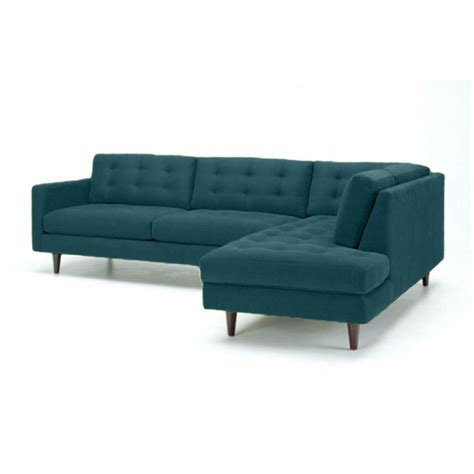 Modern Design Sofa Seattle Thesofa