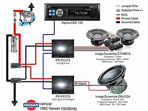Pictures Of Kenwood Car Stereo Wiring Diagrams Awesome Jvc