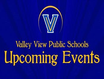valley view public schools jonesboro arkansas valley view