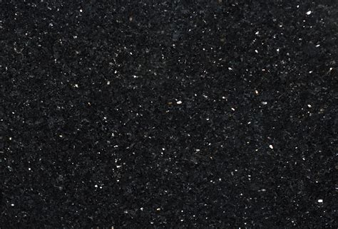 kitchen backsplashes black galaxy artistic kitchen and bathartistic