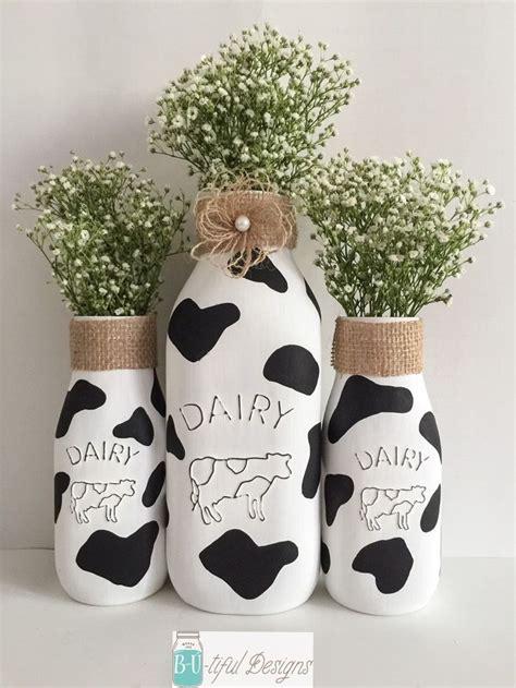 cow kitchen accessories 1000 ideas about cow kitchen decor on cow 2974
